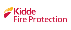 Kidde Protection