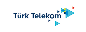 TURK TELEKOM AYDINLIKEVLER DATA CENTER 2016