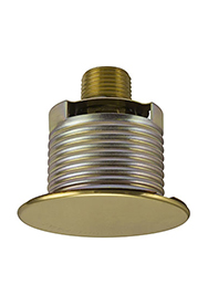 commercial-standard-response-concealed--the-inch-adjustable-flat-cover-sprinkler