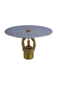 storage-standard-response-intermediate-upright-sprinkler