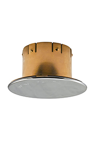 accessories-cover-plates--the-inch-adjustable-sprinkler