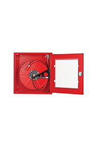 model-s1-surface-fire-hose-cabinet