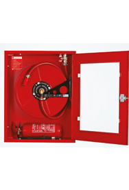 model-gt12-yt-recessed-fire-hose-cabinet-with-equipment-compartment