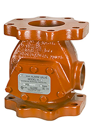 wet-system--alarm-check-valve--175-psi