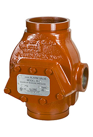 wet-system--alarm-check-valve--300-psi