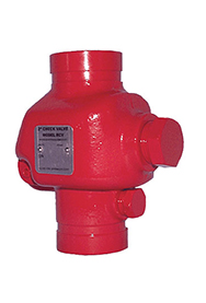 wet-system--check-valve--300psi