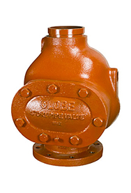 dry-pipe-system--g-3-dry-pipe-valve