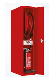 model-avm-recessed-fire-hose-cabinet-with-equipment-compartment