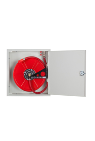 model-g1-recessed-fire-hose-cabinet