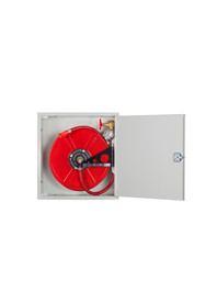 model-g2-recessed-fire-hose-cabinet
