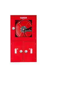 model-g22-r2t-recessed-fire-hose-cabinet-with-equipment-compartment