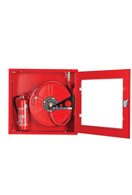 model-gt12-recessed-fire-hose-cabinet-with-equipment-compartment