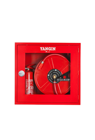 model-gt22-recessed-fire-hose-cabinet-with-equipment-compartment