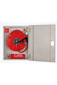 model-gt22-yt-dk-recessed-fire-hose-cabinet-with-equipment-compartment