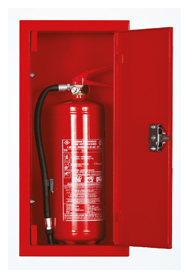 model-gtd-recessed-fire-extinguisher-cabinet