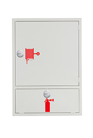 model-s12-yt-surface-fire-hose-cabinet-with-equipment-compartment