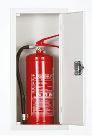 model-std-surface-mounted-fire-extinguisher-cabinet
