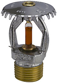 commercial-standard-response-upright-sprinkler