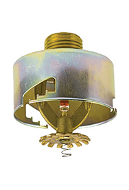 commercial-standard-response-concealed--3-step-adjustable-flat-cover-sprinkler