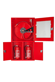 model-g12-r2t-recessed-fire-hose-cabinet-with-equipment-compartment