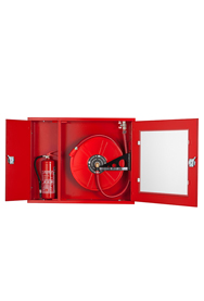model-g12-recessed-fire-hose-cabinet-with-equipment-compartment