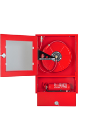 model-g12-yt-recessed-fire-hose-cabinet-with-equipment-compartment
