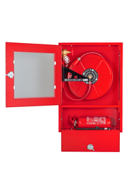 model-g22-yt-recessed-fire-hose-cabinet-with-equipment-compartment