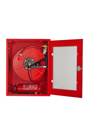 model-gt22-yt-recessed-fire-hose-cabinet-with-equipment-compartment