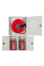 model-s22-r2t-surface-fire-hose-cabinet-with-equipment-compartment