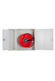 model-s12-surface-fire-hose-cabinet-with-equipment-compartment