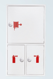 model-s12-r2t-surface-fire-hose-cabinet-with-equipment-compartment