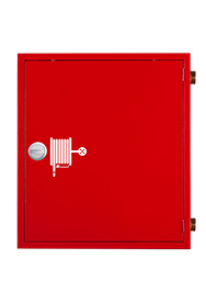 model-s2-iv-surface-fire-hose-cabinet