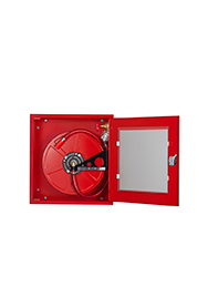 model-s2-surface-fire-hose-cabinet